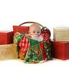 Saywer Christmas 2011-4008