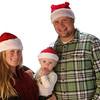 Saywer Christmas 2011-3986