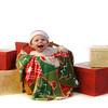 Saywer Christmas 2011-4020