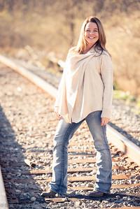 Shannon Allison Photography Portraiture