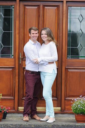 Rachael & Paul-34