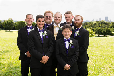 20160625-RileyWertzWedding-445