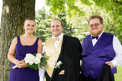 20160625-RileyWertzWedding-464