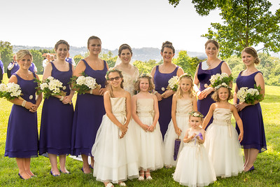 20160625-RileyWertzWedding-119K