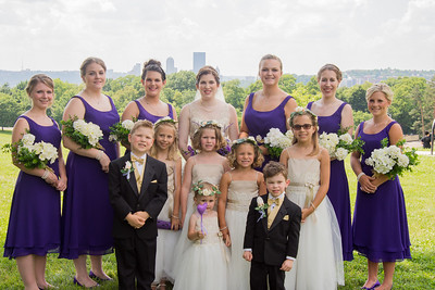20160625-RileyWertzWedding-114K