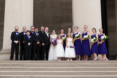 20160625-RileyWertzWedding-492