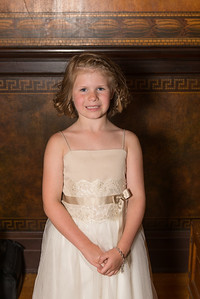 20160625-RileyWertzWedding-590