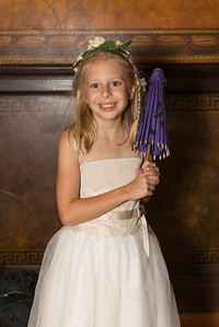 20160625-RileyWertzWedding-592