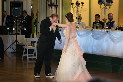 20160625-RileyWertzWedding-646