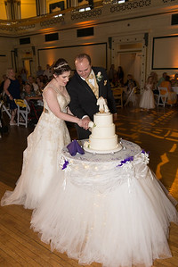 20160625-RileyWertzWedding-612