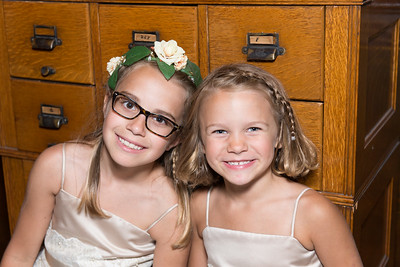 20160625-RileyWertzWedding-584