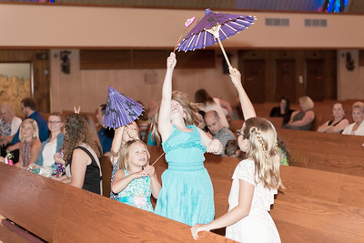 20160625-RileyWertzWedding-036