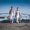 WEC Drivers - Paul Ricard, France<br /> Fuji X-T1 / Fuji XF 50-140 f2.8 Lens