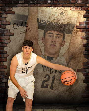 Cole Smith Wall Pic 2_