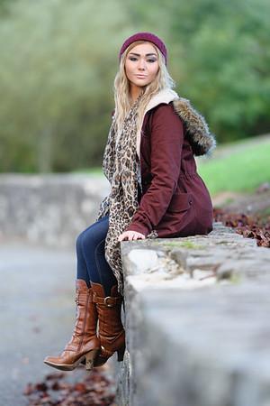 Shelley Hale-55