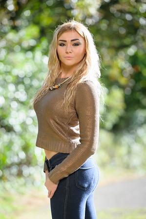 Shelley Hale-73