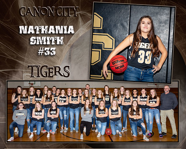 NATHANIA SMITH CCHS GBB MM 2019
