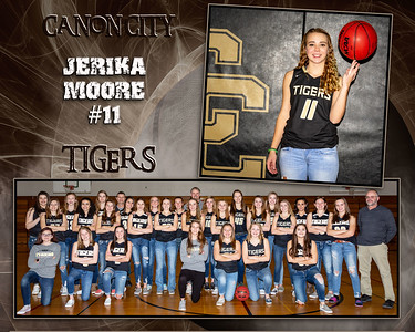 JERIKA MOORE CCHS GBB MM 2019