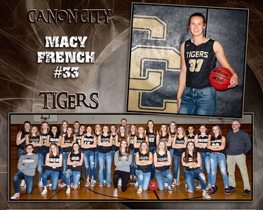 MACY FRENCH CCHS GBB MM 2019