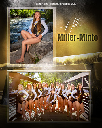 Hollie Miller-Minto MM