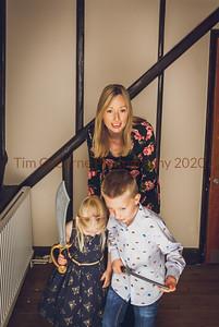 Tony&Lynda_50th-293