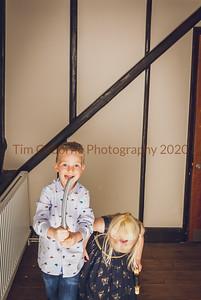 Tony&Lynda_50th-282