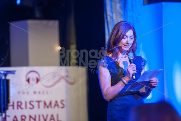 WACL Christmas Carnival, 4 Dec 2014, photographer BronacMcNeill