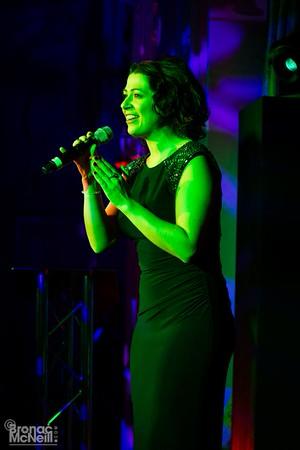 Ashleigh Grey WACL Christmas Gala, 2Dec2015, photography BronacMcNeill.com