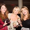 WACL Christmas Gala, 2Dec2015, photography BronacMcNeill.com