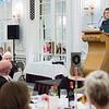 Camilla Harrisson, WACL Dame Carolyn McCall Speaker Dinner, 13Mar2017, photographerBronacMcNeill