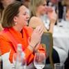 WACL Dame Carolyn McCall Speaker Dinner, 13Mar2017, photographerBronacMcNeill