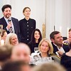 WACL Dame Stephanie Shirley Dinner, 23Jan2018, ©BronacMcNeill