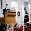 WACL Sadiq Khan Speaker Dinner, 23Jan2017, photographerBronacMcNeill