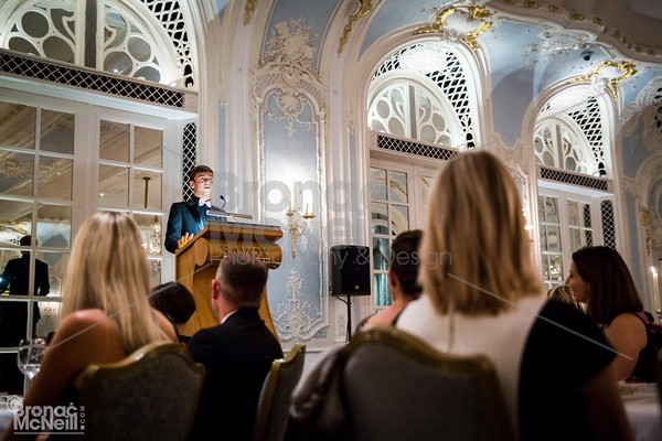 WACL, Tom Daley Dinner, 17Oct2016, photographer Bronac McNeill