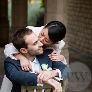 JFLW wed 019