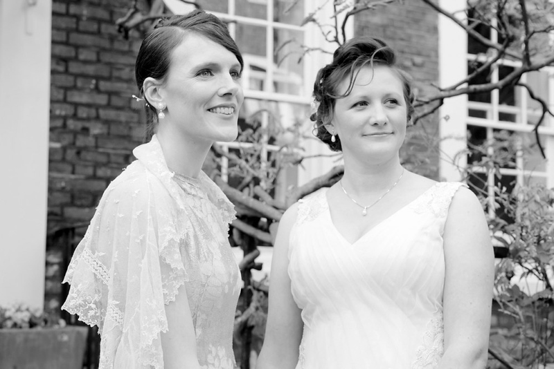 Anya and Sonya 062