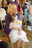 Anya and Sonya 179