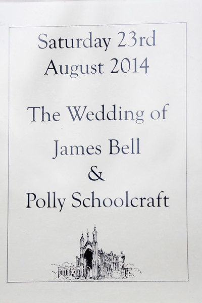 polly and james_001