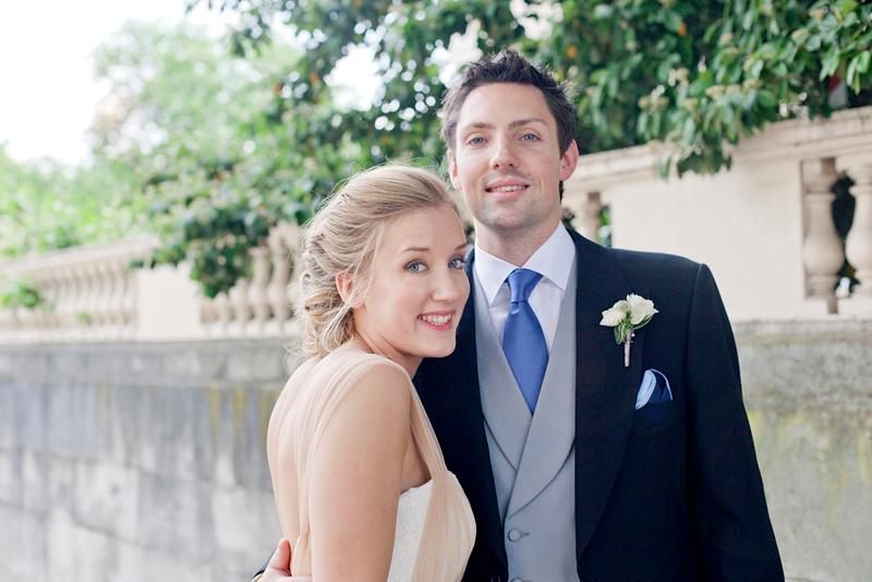 sarah and paul_330
