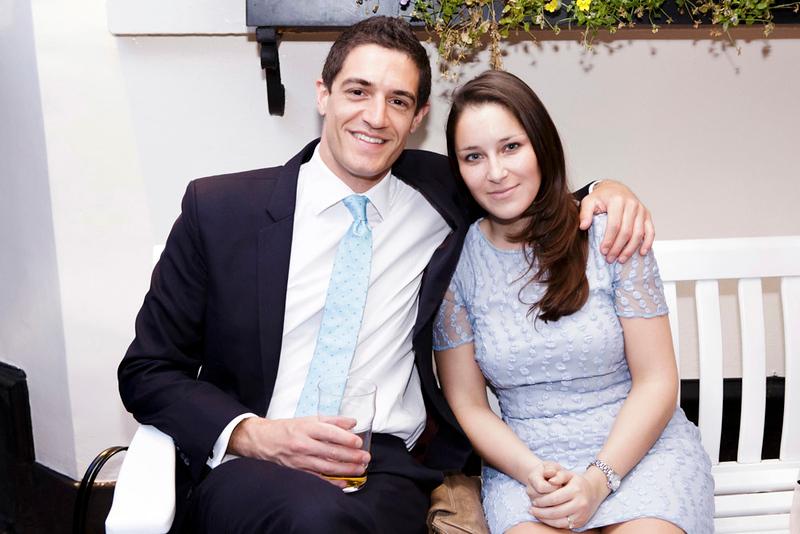 sarah and paul_606