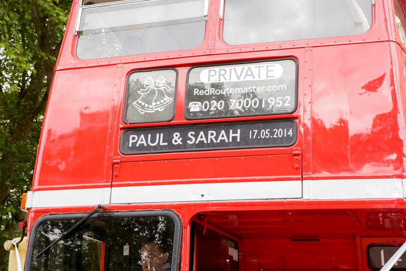 sarah and paul_255