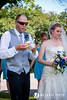 20160611_ThompsonWedding_129_O_WEB
