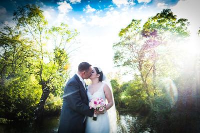 pkp - Wedding Sample