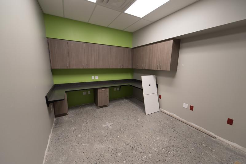 Room 1097
