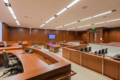 Santa Clara County Family Justice Center 4716