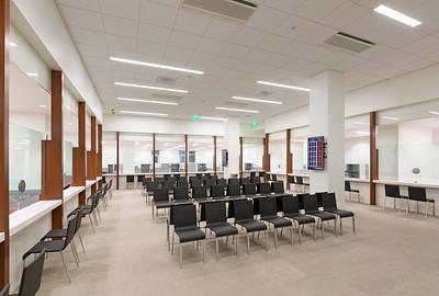 Santa Clara County Family Justice Center 4864