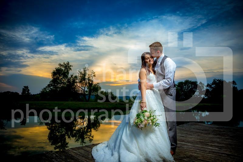 Intro-Kenny-Rebecca-Wedding-290