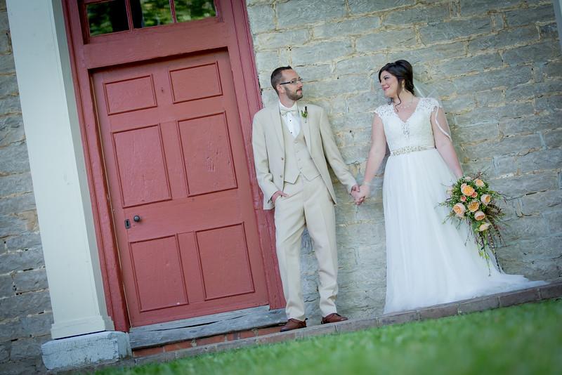 Intro-Ryan-Kim-Wedding-84