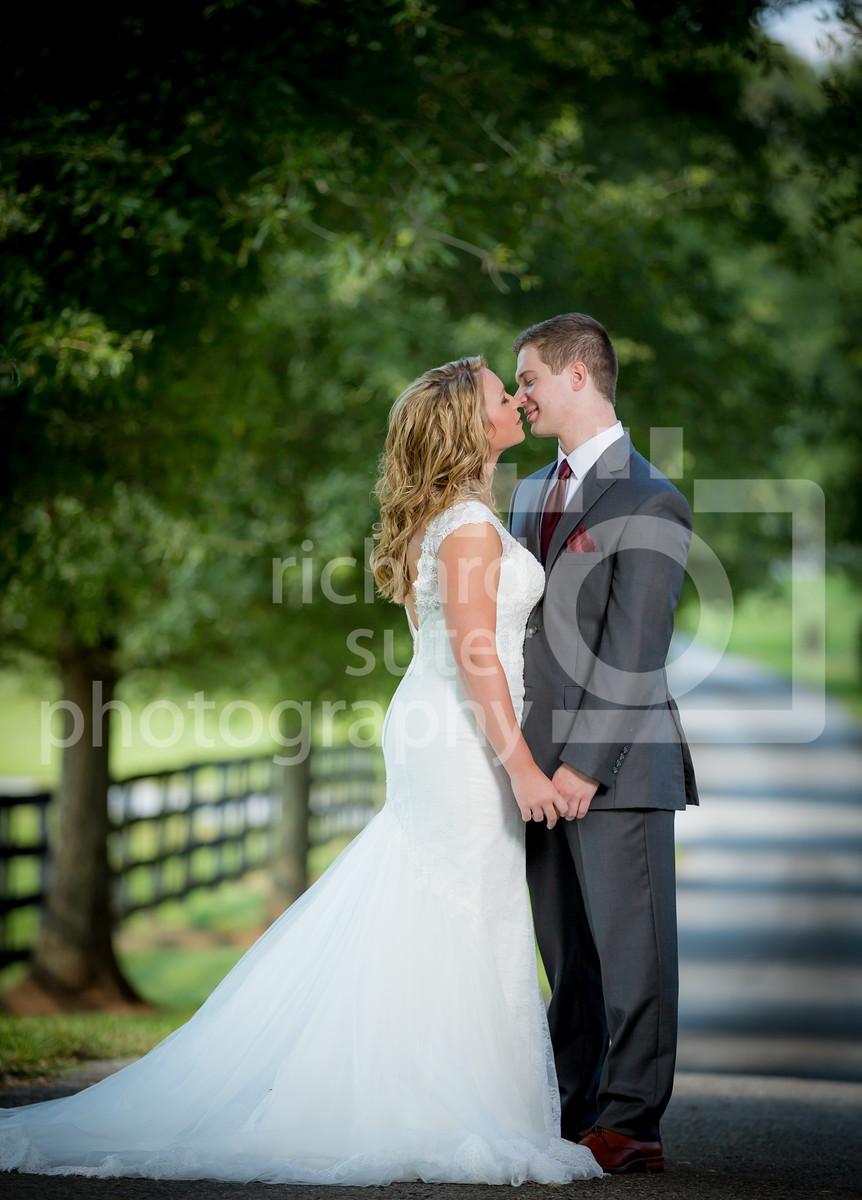 Intro-TJ-Kelsey-Wedding-135