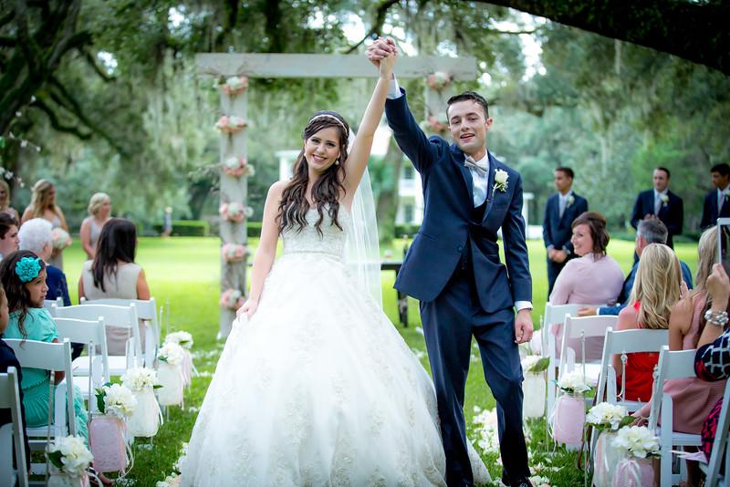 Intro-Andy-Megan-Wedding-311